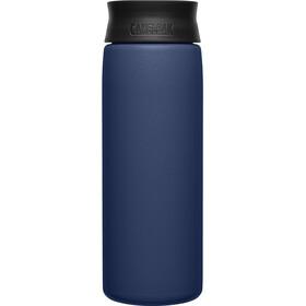 CamelBak Hot Cap Bottle 600ml, azul